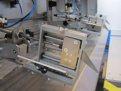 maszyny prototypowe 03