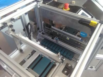 maszyny prototypowe 04