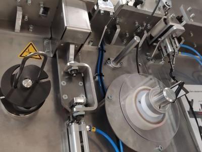 maszyny prototypowe 09