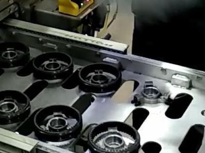 maszyna do hartowania 1