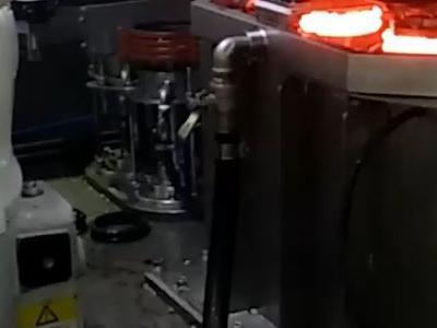 maszyna do hartowania 5