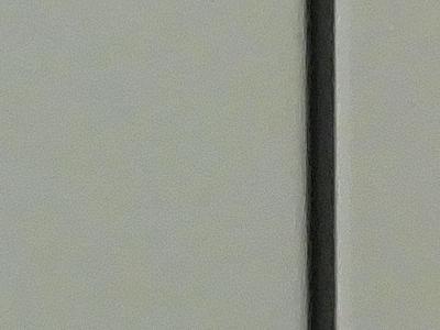 szafy sterownicze i zasilajce 1